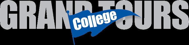 Grand College Tours